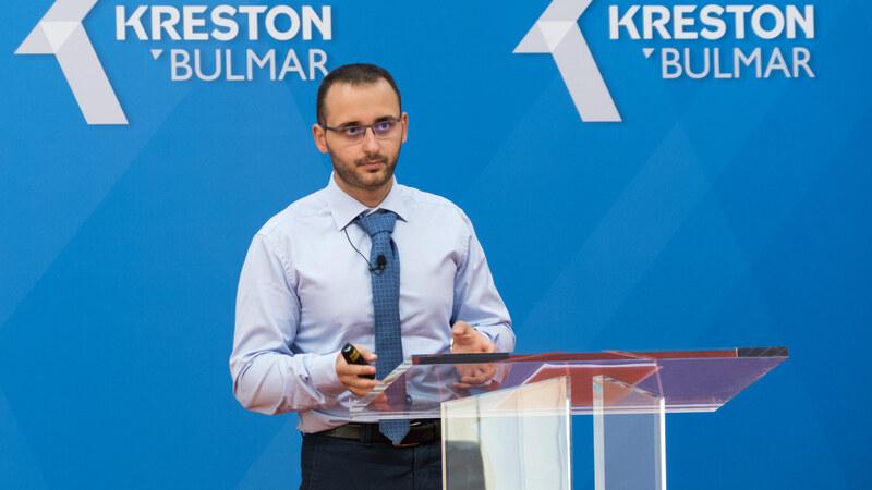 Съставяне и представяне на консолидирани финансови отчети – Казуси