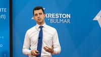 Данъчно третиране и счетоводно отчитане на онлайн търговията – Част I